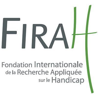 Fondation Internationale de la Recherche Appliquée sur le Handicap (nouvel onglet)