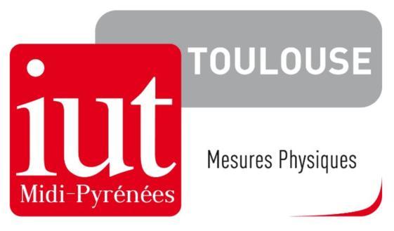 IUT Mesures Physiques (nouvel onglet)