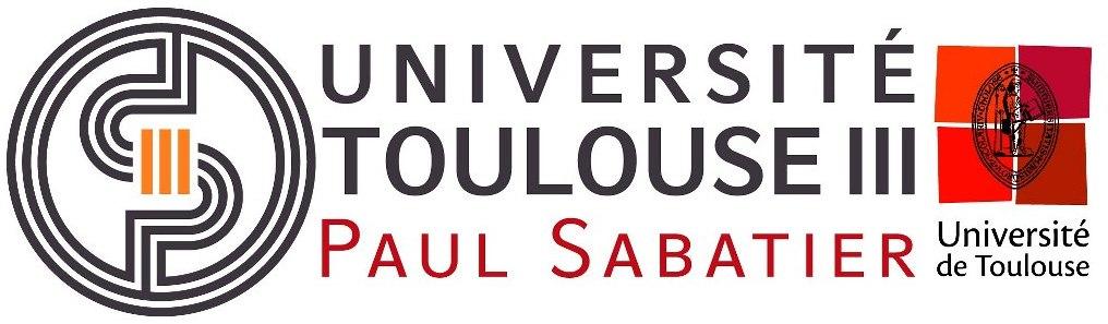 Université Paul Sabatier (nouvel onglet)