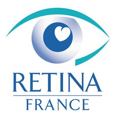 Retina France (nouvel onglet)